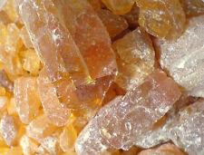 500g (14,98 €/kg) KOLOPHONIUM, BALSAMHARZ IN STÜCKEN