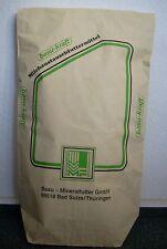 Lämmer-Vital  Milchtauscher  15  Kg  /  Rezept-Nummer 4107