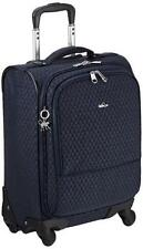 Kipling Spinner (4) Luggage with Telescopic Handle