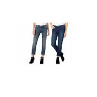 NEW!! Calvin Klein Women's Slim Boyfriend Low Hips Jeans Variety #53