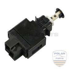 Interruptor de Luz Freno / Volvo 850 940 960 S40 V40 S70 V70 C70