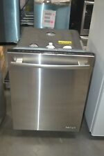 "Jenn-Air Jdb9200Cws 24"" Stainless Built In TriFecta 42 dBa Dishwasher #27625 Hl"