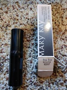 1 Mary Kay Creme Lipstick Cream Lipstick ~ NEW ~ Frosted Rose