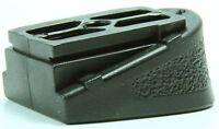Smith & Wesson Magazine Floorplate w/Finger Rest Extension S&W M&P 9C 10 Round