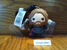 Marvel Avengers Endgame Series 2 Collectors Bag Clip Series Thor