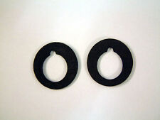 Ford 100E Popular Wiper Spindle Seals