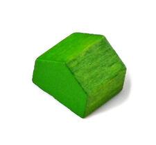 Board Game Lapel Pin - Tie Tack - Gift Idea - Handmade - Gift Box