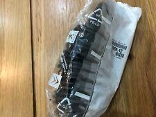 Genuine peugeot 406 MK1 /& 2 N//S montant porte avant Trim Pièce No 932631