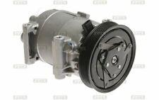 BOLK Kompressor 12V für RENAULT MEGANE SCÉNIC NISSAN QASHQAI BOL-C031423