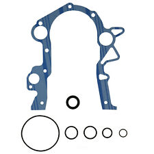 Engine Timing Cover Gasket Set fits 1990-2000 Plymouth Grand Voyager Grand Voyag