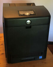 Dell 3031cn A4-Farblaserdrucker