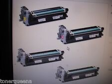 unbranded generic printer laser drums for konica minolta ebay rh ebay com