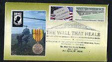 VIETNAM MOVING WALL MEMORIAL * PORT BYRON, NY * 6/1/17 *