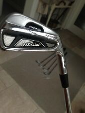 TITLEIST 712 AP2 3 IRON, DYNAMIC GOLD R300 SHAFT, 1/4 INCH SHORTER