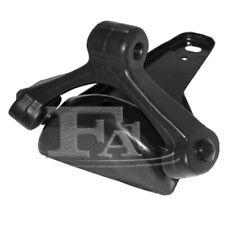 FA1 Halter Abgasanlage 113-730 für BORA VW Gummi//Metall Endschalldämpfer vorne 4
