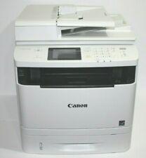 Canon imageCLASS MF414dw Wireless Laser Multifunction Printer