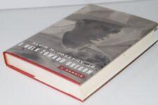A Walk Toward Oregon : A Memoir by Alvin M., Jr. Josephy (2000, Hardcover)