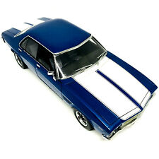 Classic Carlectables 1/18 Holden Monaro Die-Cast Collectable Model Car