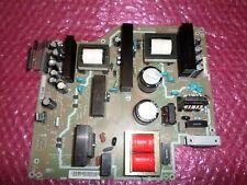 Netzteil Board Sharp DUNTKD605WE QPWBSD605WJN 5