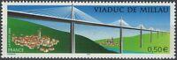 Y&T n° 3730  Viaduc de Millau  2004  NEUF **