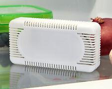 Réfrigérateur charbon actif odeur absorbeur freshener deodouriser neutralisateur fresh