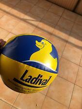 2 Stück Wasserball Strandball aufblasbar ca. Ø30 cm Wasserspielzeug -
