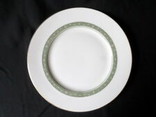 Royal Doulton. Rondelay. Dinner Plate. (27cm Diameter). H5004. Made In England.