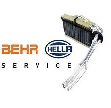 BMW E34 525i 530i 535i 540i M5 HVAC Heater Core Brand New OEM BEHR Brand New