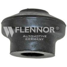 FLENNOR ANSCHLAGPUFFER MOTORAUFHÄNGUNG AUDI 80 90 A4 A6 FL4413-J