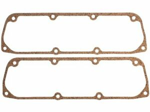 For 1990-1999 Plymouth Grand Voyager Valve Cover Gasket Set Mahle 98257VH 1991