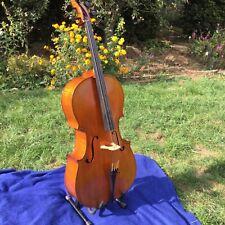 More details for cello hidersine veracini 4/4