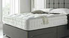 5FT King Size, Luxury Orthopedic Mattress, R.R.P £989.99