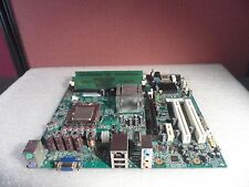 HP 945GCT-HM Motherboard With Intel Celeron D 3.46 GHz CPU and 1 GB RAM