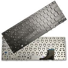 Samsung teclado Alemán DE TECLADO MUY NP530U3B NP530U3C 530u3b 530u3c