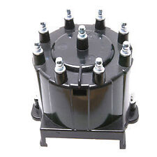 DR468 Distributor Cap FOR Chevrolet, GMC, Pontiac, Buick Vehicles