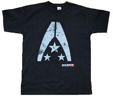 Hammer Selten Rare Official Merchandise MASS EFFECT 3 SYMBOL Kult T-Shirt XXL