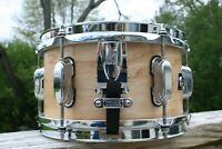 TAMA LIMITED EDITION 5.5X10 SNARE DRUM - EXCELLENT