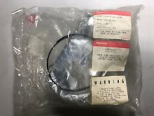 Raychem Foss-B/H/Dsk-C045 Hot Air Base For Auto Fitted Dome Seal