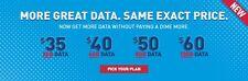 Get A FREE SMARTPHONE WHEN YOU BUY $50/PLAN  PRELOAD ON NET10 WIRELESS.