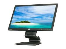 "HP LA2306x 23"" 23inch Full HD LED WLED-Backlit LCD Monitor VGA DVI 1920 x 1080"