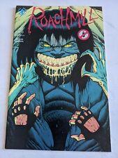Roachmill #9 April 1990 Dark Horse Comics