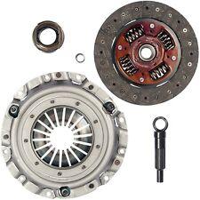 Sachs K70397-01 Clutch Kit Модель - фото 9