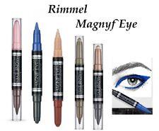 Rimmel Magnyf`Eye Double Ended Shadow & Liner-Khol Kajal-Choose Shade