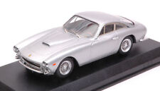 Ferrari 250 Gtl Steve McQueen Personal Car 1964 1:43 Model BEST MODELS