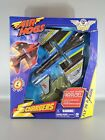 Air Hogs - E Chargers - Flying Wingz Predator Plane