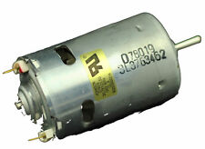 Oreck Modelo 900 , 950 , 980 Estropajo MOTOR 120 VOLTIOS o-5260901