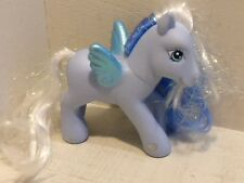 My Little Pony , G3, silver glow, 2005