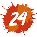 Farbklecks24shop