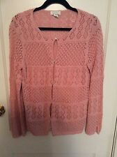 Women's Sweater with matching Tank Top Sweater