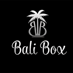 Bali Box